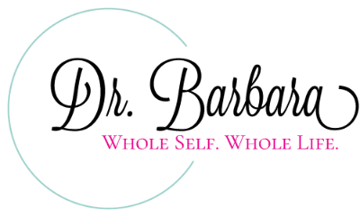 Dr Barbara Courses