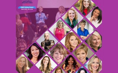 Ep. 69 – Your Time for Wholeness and Launching into Legacy! With Real Talk Kim, Cora Jakes Coleman, and Laura B Grant
