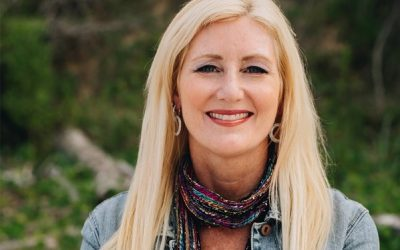 Ep. 102 – Releasing Heaven's Resources (Part 1) with Candice Smithyman