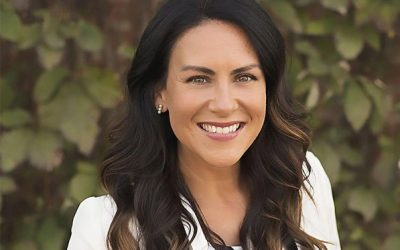 Ep. 139 – 6 Steps to Freedom from Anxiety with Christy Boulware