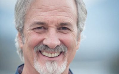 Ep. 142 – Receiving Your Personal Miracle with Pastor Chuck Parry